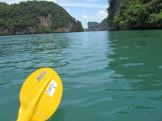 Paddle Asia - Private Day Tours: photo0.jpg