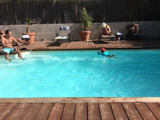 Best Western Plus Hotel De L'Arbois: photo0.jpg