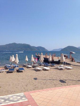Hotel Marbella: photo2.jpg