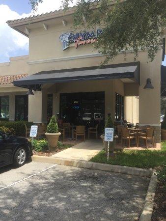 Palm City, FL: photo0.jpg
