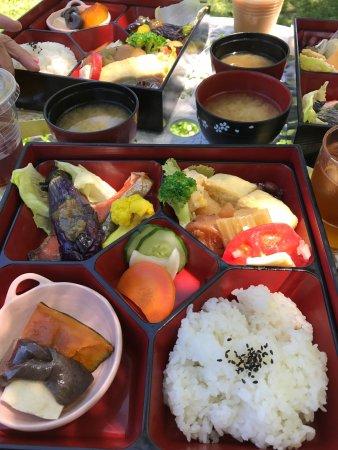 Shichiku Garden : photo3.jpg