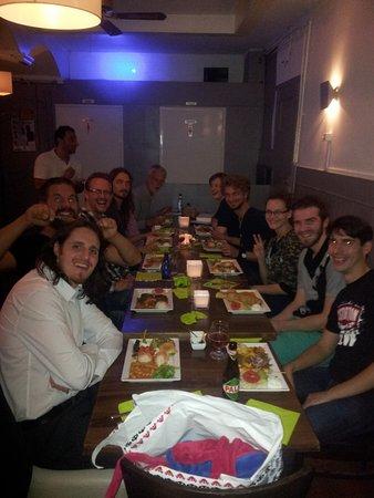 Zorba Streefood Crepes Wraps Nijmegen Restaurantbeoordelingen