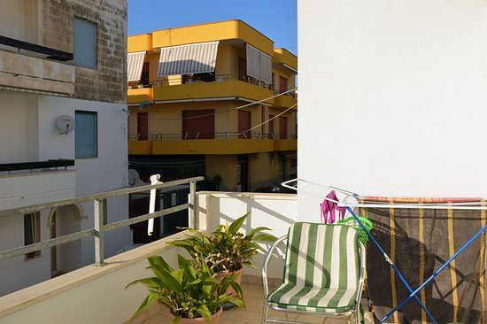 Diva salento b b reviews price comparison santa maria - Hotel a santa maria al bagno italia ...