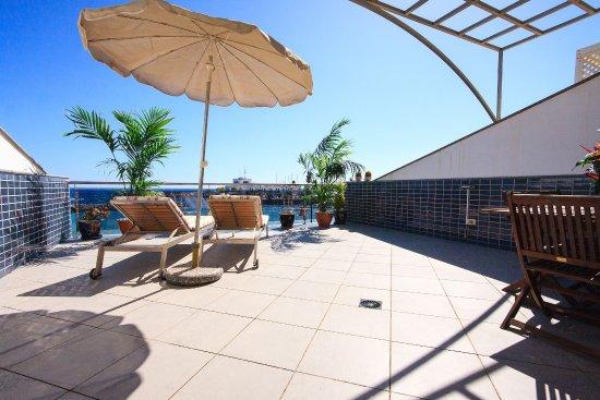 Marina Apartments Updated 2019 Prices Inium Reviews Gran Canaria Mogan Tripadvisor