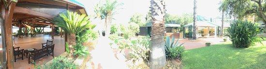 Colleverde Park Hotel: photo2.jpg