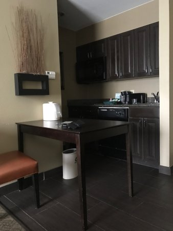 Homewood Suites by Hilton Waco, Texas: photo2.jpg