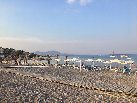 Vlycha, Greece: photo1.jpg