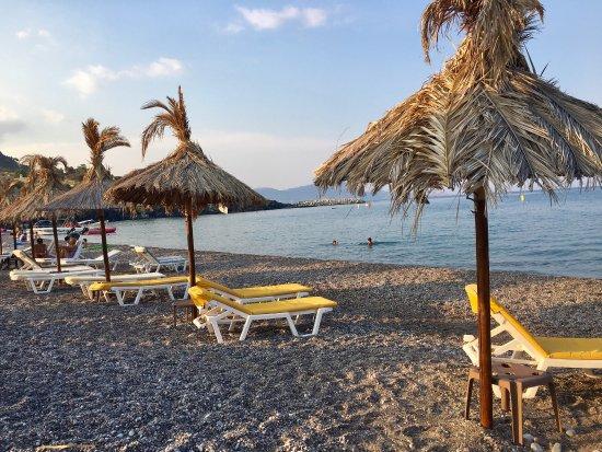 Vlycha, Greece: photo2.jpg