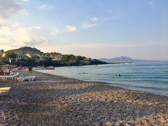 Vlycha, Greece: photo3.jpg