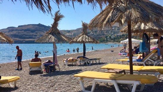Vlycha, Greece: photo4.jpg
