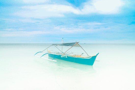 Quezon Province, Filipinas: photo2.jpg