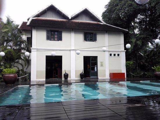 Villa Maly-bild