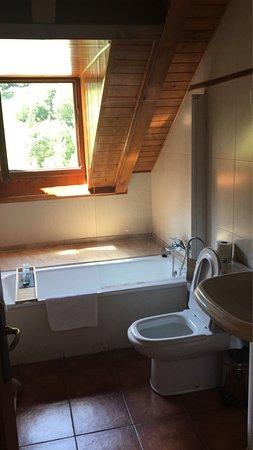 Hotel Els Encantats: photo1.jpg