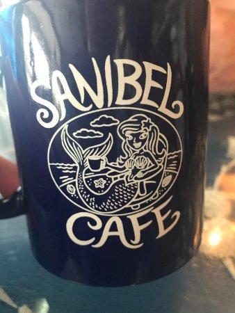 Sanibel Cafe Sanibel Island Restaurant Reviews Phone