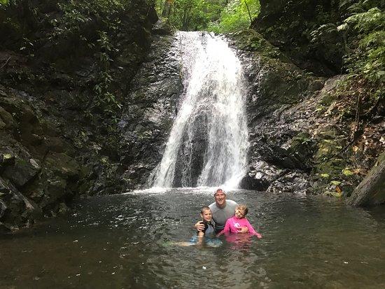 Herradura, Costa Rica: photo0.jpg