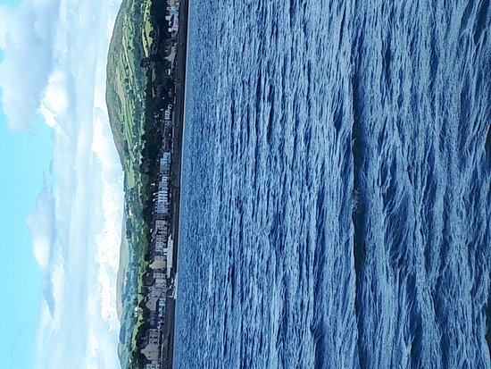 Omeath, Irlanda: 20170805_153132_large.jpg
