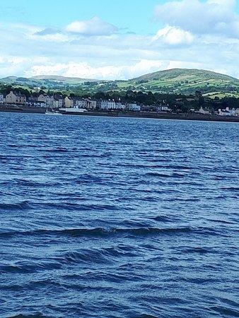 Omeath, أيرلندا: 20170805_153132_large.jpg