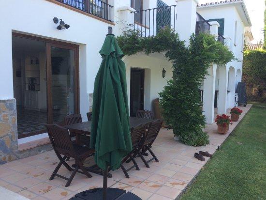 Casa Orquidea