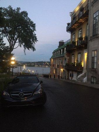 Maison du Fort: photo0.jpg