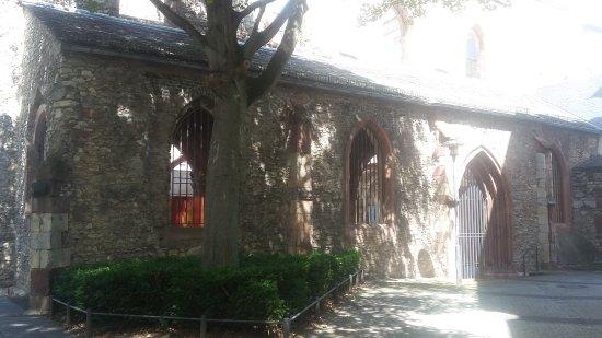 St. Christoph-Kirche