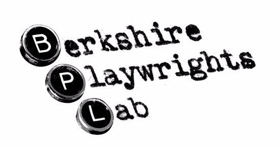 Great Barrington, MA: Berkshire Playwrights Lab