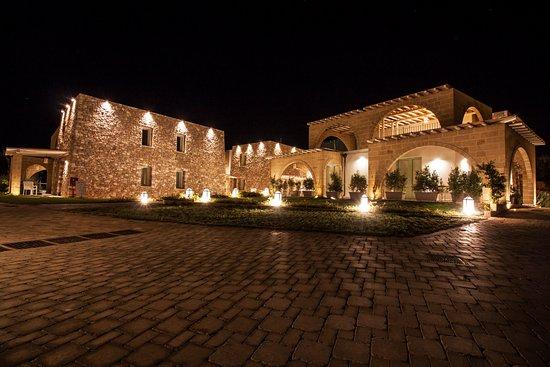 Montiro Hotel