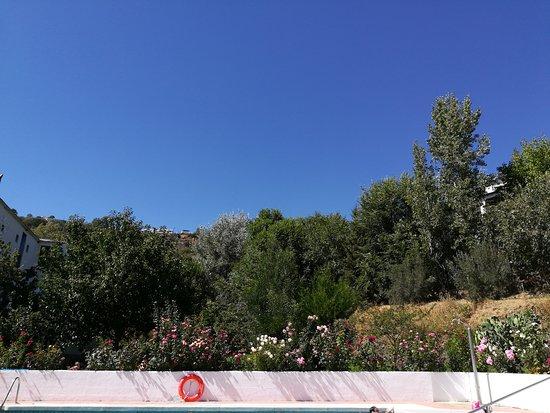 Mecina Fondales, Spain: TA_IMG_20170808_164345_large.jpg