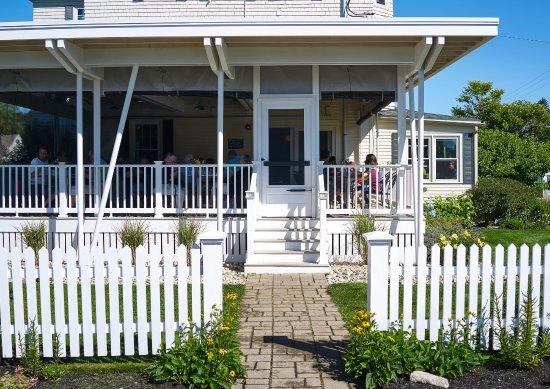 higgins beach inn updated 2017 prices hotel reviews. Black Bedroom Furniture Sets. Home Design Ideas