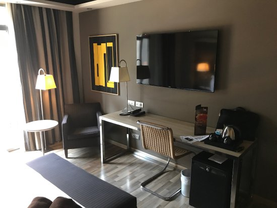 Hotel Jazz: photo3.jpg