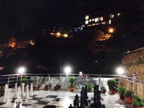 KBS Value Hotel & Spa: photo9.jpg