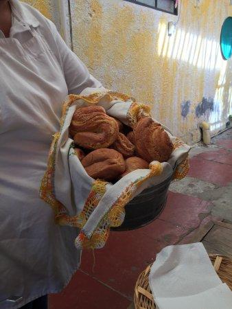 Itanoni: Muy ricooooo. Las tetelas y el huevo espírituoso