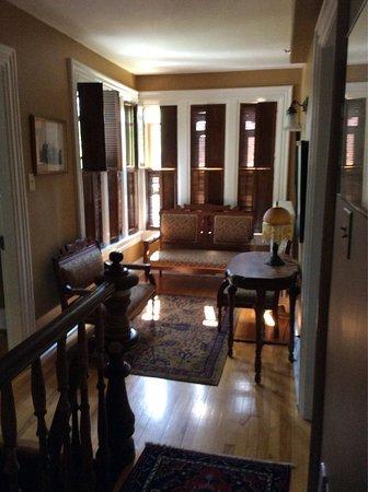 Gillespie House Inn: photo7.jpg