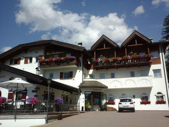 Hotel Scoiattolo Foto
