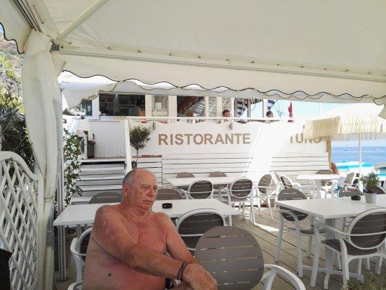Bar Ristorante Nettuno: IMG_20170808_171014_large.jpg