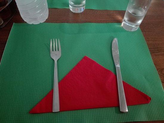 Romeos Restaurant: IMG_20170802_203608_large.jpg