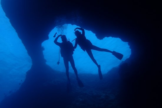 Miyakojima Diving Aquatic Adventure