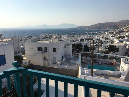 Nazos Hotel: photo1.jpg