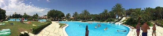 Imagen de Playa Montroig Camping Resort