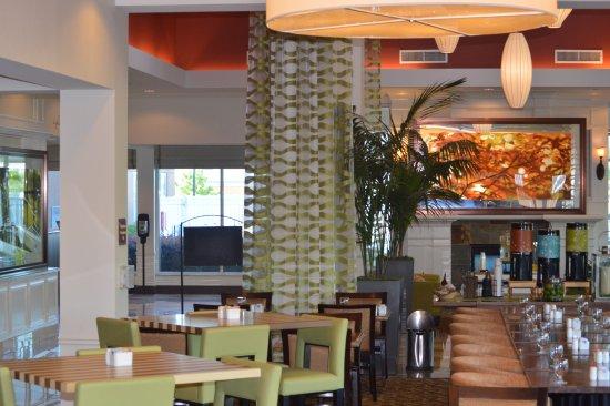 Hilton Garden Inn Houston Energy Corridor Updated 2018 Hotel Reviews Price Comparison And 107
