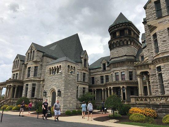 Mansfield, OH: photo0.jpg