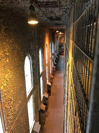 Ohio State Reformatory: photo2.jpg