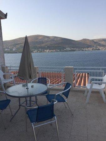 Okrug Donji, Kroatien: photo1.jpg