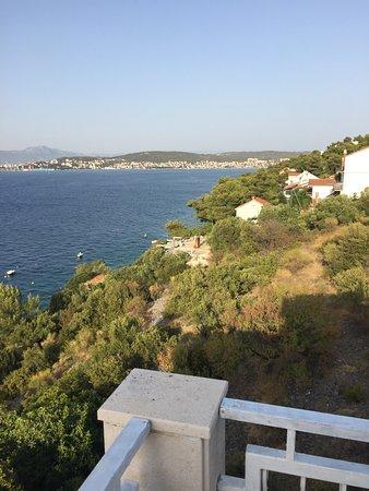 Okrug Donji, Kroatien: photo2.jpg