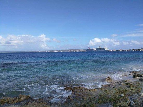 Kralendijk, Bonaire: FB_IMG_1502208345540_large.jpg