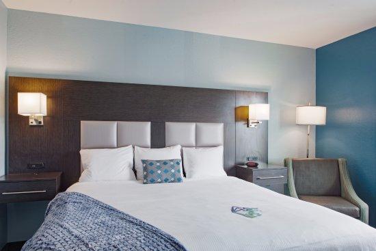 iris garden inn updated 2018 prices reviews photos savannah ga hotel tripadvisor
