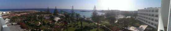 Foto de Nissi Beach Resort