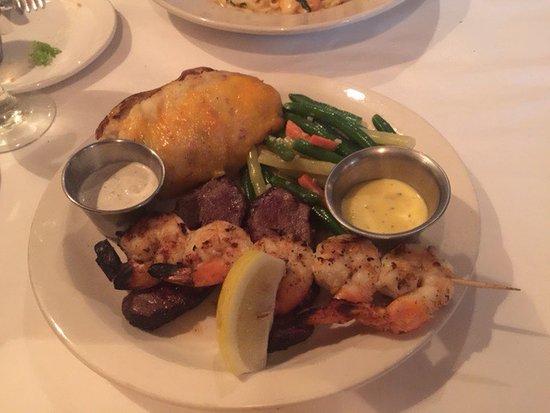 JK's Restaurant: photo1.jpg