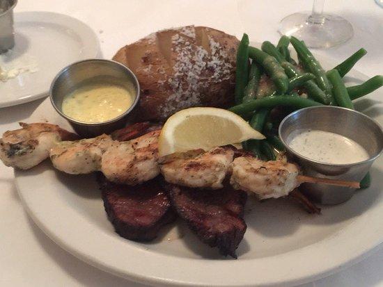 JK's Restaurant: photo3.jpg