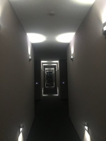 Hotel Bohinj: photo2.jpg