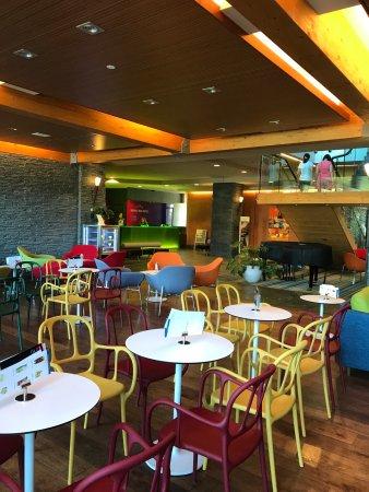 Hotel Bohinj: photo3.jpg